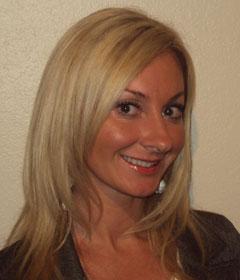 Carrie Simon